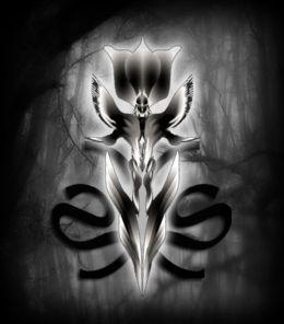 2Excess - Logo
