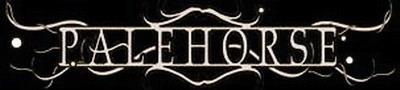 Palehorse - Logo