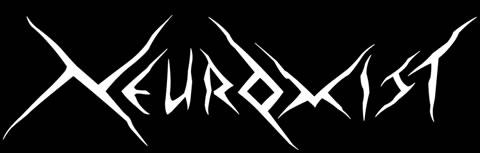 Neuromist - Logo