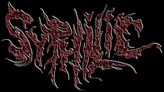 Syphilic - Logo