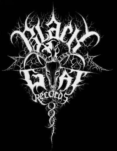 Black Goat Records