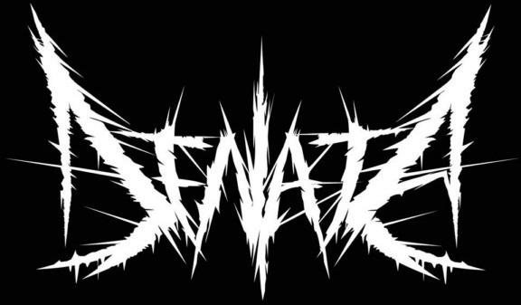 Denata - Logo