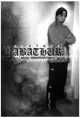 Abathur - Photo