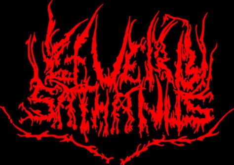 Et Verbi Sathanus - Logo
