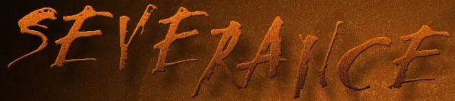 Severance - Logo