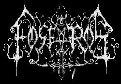 Fosforos - Logo