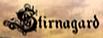 Stirnagard - Logo