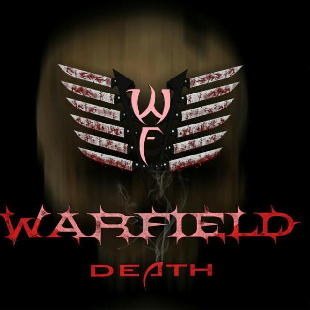 Warfield Death - Death