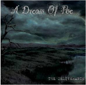 A Dream of Poe - The Deliverance