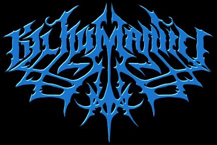 Kilhumanity - Logo