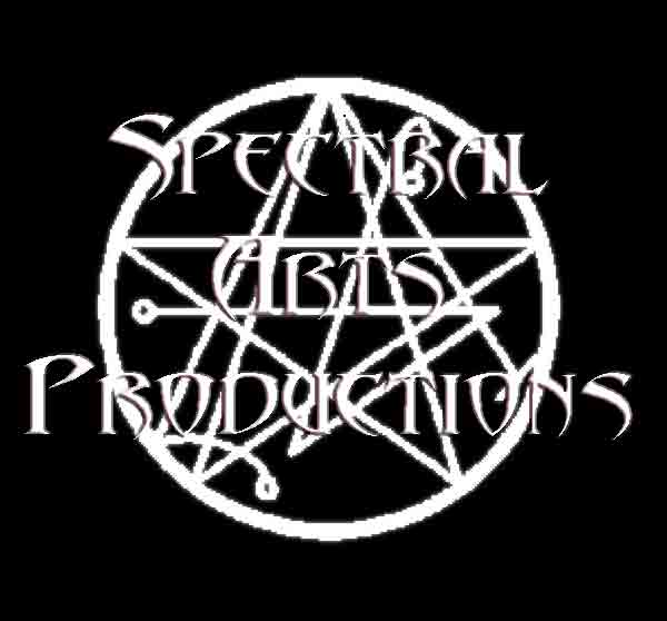 Spectral Arts Productions