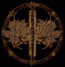 Halgadom - Logo