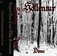 Hollentur - Demo