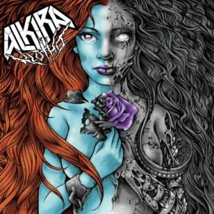 Alkira - Klotho