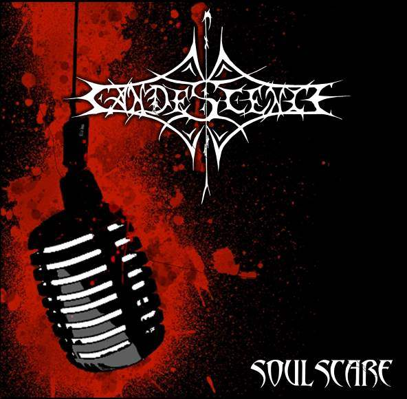 Candescence - Soulscare