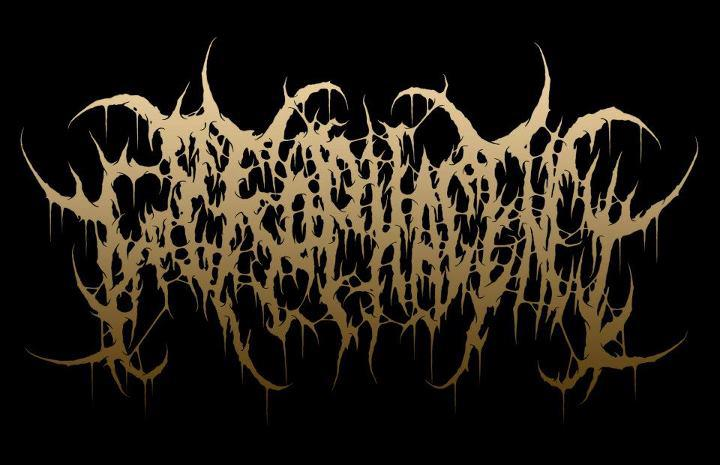 Coprophagency - Demo 2013