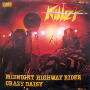 Killer - Midnight Highway Rider