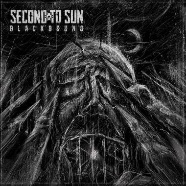 Second to Sun - Blackbound