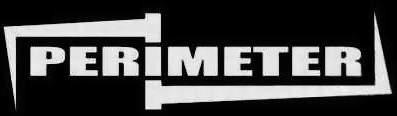 Perimeter - Logo