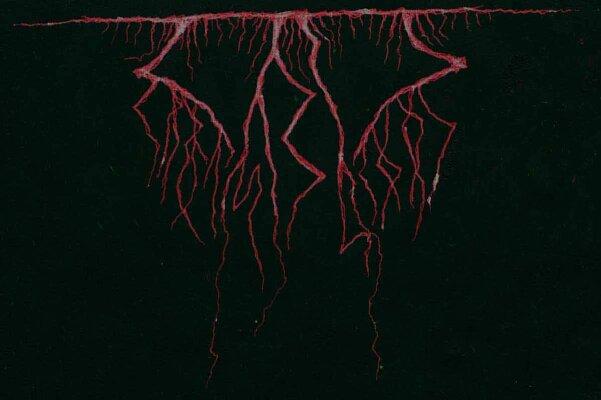Wormsblood - Logo