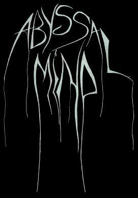 Abyssal Mind - Logo