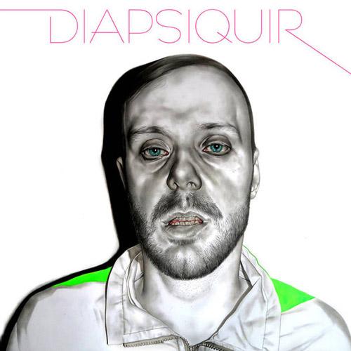 Diapsiquir - 180°