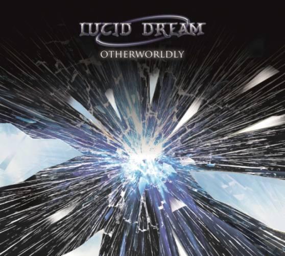 Lucid Dream - Otherworldly
