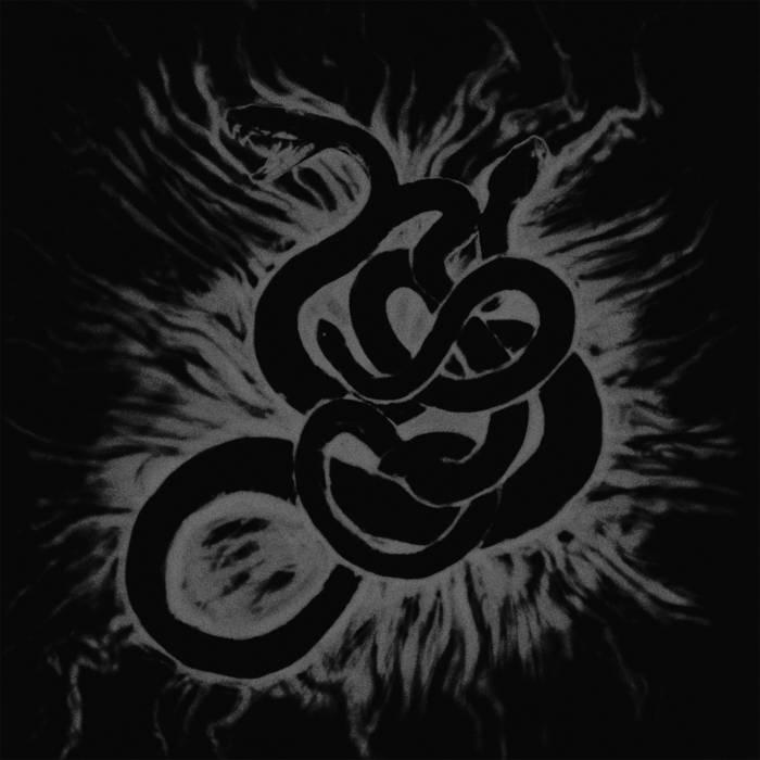 Endalok - Úr draumheimi viðurstyggðar