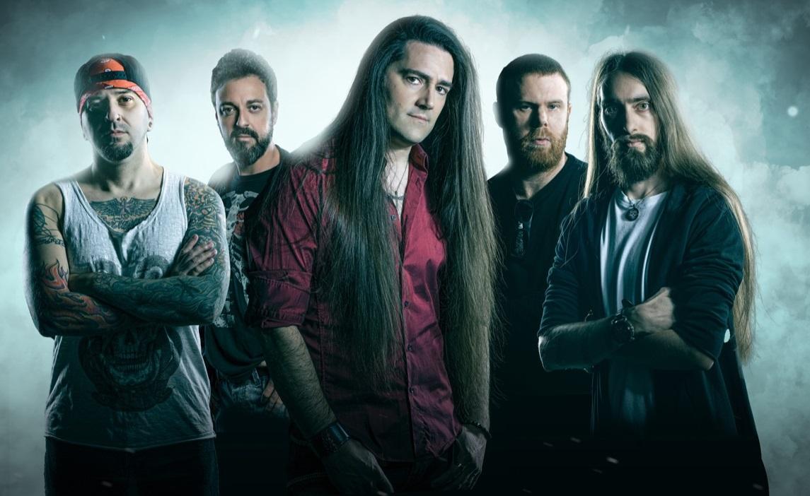 Dragonfly - Photo