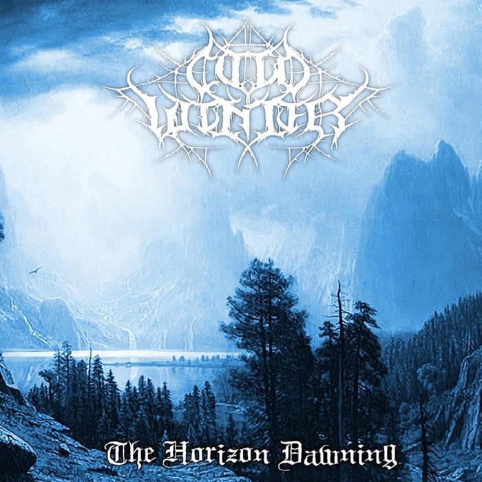 Coldwinter - The Horizon Dawning