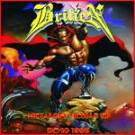 Brilien - Demo 1998