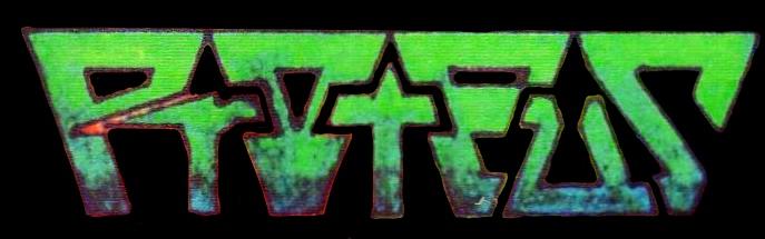 Proteus - Logo