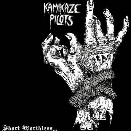 Kamikaze Pilots - Short Worthless​.​.​.​