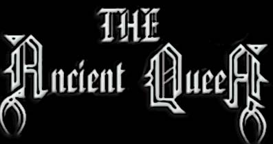 The Ancient Queen - Logo