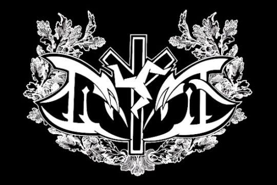 Loits - Logo