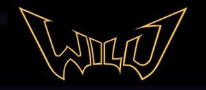 Wild - Logo