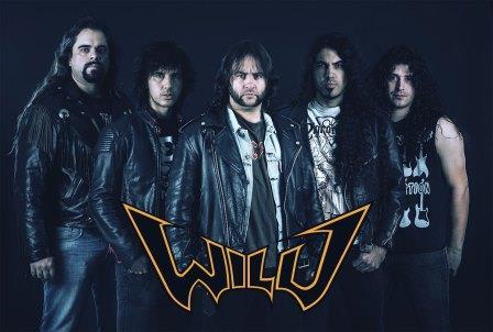 Wild - Photo