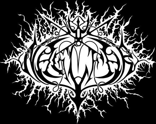 Naglfar - Logo