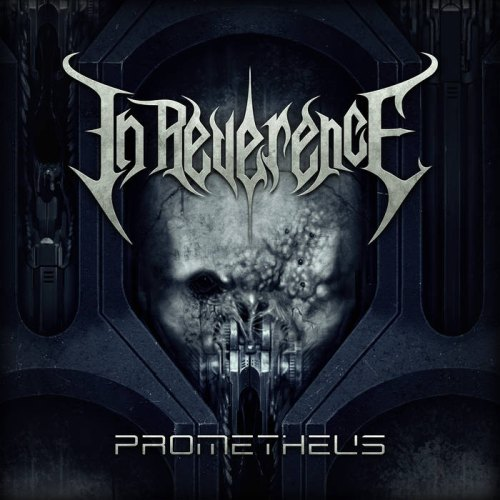 In Reverence - Prometheus