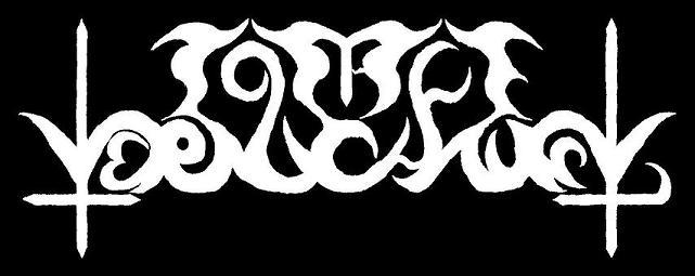 Totale Vernichtung - Logo