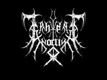 Sphera Noctis - Logo