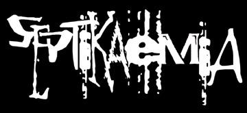 Septikaemia - Logo