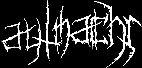 Aytnachr - Logo