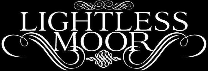 Lightless Moor - Logo