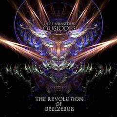 Ousiodes - The Revolution of Beelzebub