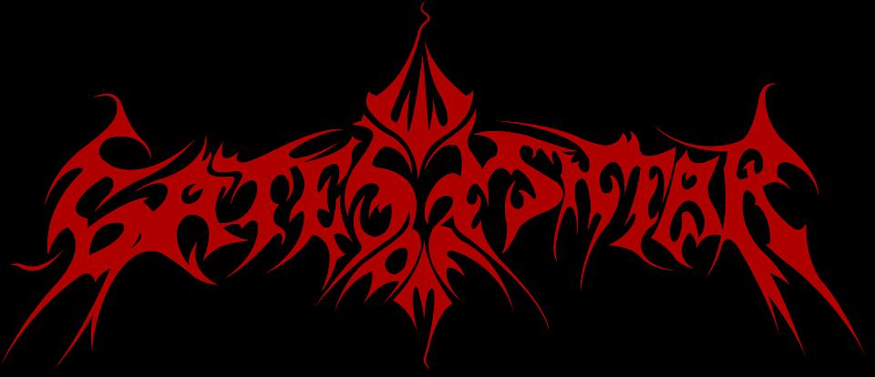 Gates of Ishtar - Logo