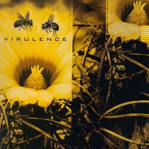 Virulence - A Conflict Scenario
