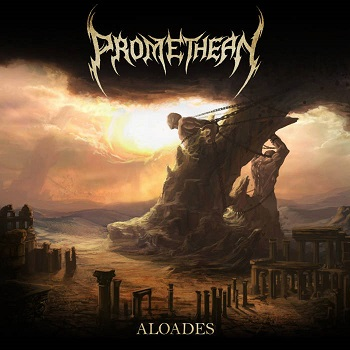 Promethean - Aloades