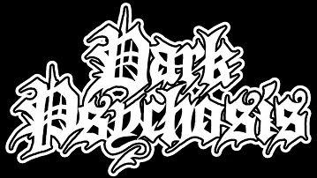 Dark Psychosis - Logo