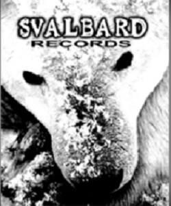 Svalbard Records